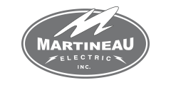 Martineau Electric