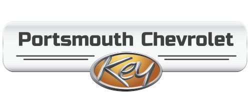 Portsmouth Chevrolet